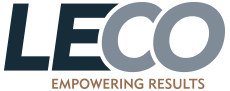 LECO Logo