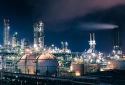 Petroleomics – Crude Oil Assay